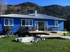 surfers house - Google 検索