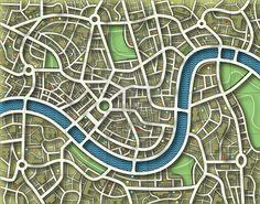 6997610-illustrazione-di-una-mappa-stradale-senza-nomi.jpg (400×315)