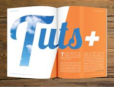How to Fill Text With an Image in Adobe InDesign