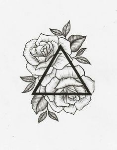 This would be cool in between the shoulder blades: