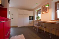 Casa Stengar-Topolo'#hotels#vallidelnatisone#travel#trip#albergodiffuso#vacanzeitaly#vacation#visiting