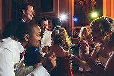 Milton Abbey Dorset Wedding : Kathryn & David : Part Two » Dorset Wedding Photographer Phillip Allen