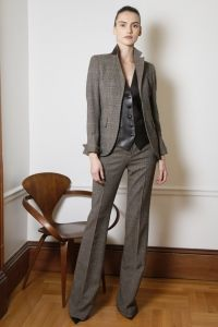 AKRIS 2015 PRE FALL COLLECTION 003