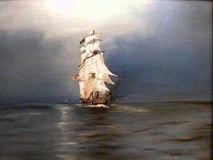 Mari Rantasila - On laiva valmiina lähtöön Stormy Waters, Ferry Boat, Travel Posters, Sailing Ships, Boats, Music, Youtube, Musica, Musik