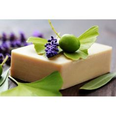 Soap has been around for centuries. Earliest evidence of soap comes from Babylonia, when they found clay cylinders containing a substance similar to soap in 2800 BC. And moreover a clay tablet containing an inscription of a formula fo Homemade Soap Recipes, Homemade Gifts, Soap Making Supplies, Homemade Skin Care, Soap Molds, Home Made Soap, Shower Gel, Diy And Crafts, Shampoo