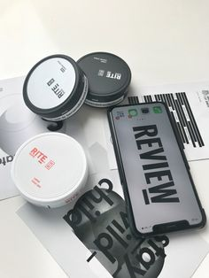 Trying Rite products Instagram, Products, Gadget