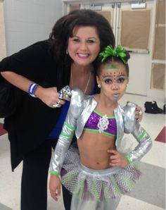 Abby and Asia<3 I love this photo