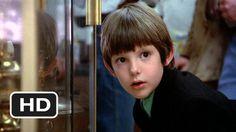 Witness (4/9) Movie CLIP - Positive Identification (1985) HD