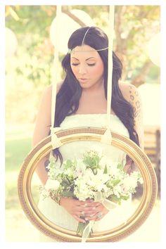 Blue Garnet Weddings | Wedding Photography | Saint Louis Missouri