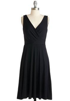 Cruise Your Destiny Dress | Mod Retro Vintage Dresses | ModCloth.com