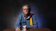 Explore the best Guy Clark quotes here at OpenQuotes. Quotations, aphorisms and citations by Guy Clark Best Song Ever, Best Songs, Perfect Man, A Good Man, S Quote, My Favorite Music, Rock N Roll, Blues, American