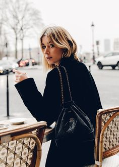 Want to master french style? These 8 tips will show you how: http://chroniclesofher.com/how-to/french-girl/?utm_campaign=coschedule&utm_source=pinterest&utm_medium=CHRONICLES%20OF%20HER%20-%20Fashion%20and%20Beauty%20Daily&utm_content=8%20Steps%20To%20Mastering%20The%20%27French%20Girl%27%20Allure%20%7C%20CHRONICLES%20OF%20HER