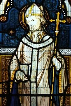 Today with the Saints January 9: Saint Adrian the Abbot • Activity: Study the Bible with the simple but effective technique provided.