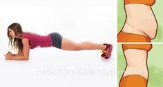 El plank es un ejercicio abdominal conocido por su gran efectividad para derretir los depósitos de grasa localizados en esta área y para tonificar y fortalecer los músculos de la espalda, glúteos, brazos y piernas.\r\n\r\n[ad]\r\nAl trabajar en tantas zonas, estos ejercicios requieren de un gran esfuerzo físico, por lo que se recomienda ir incluyéndolos de manera paulatina.\r\n\r\n\r\n\r\nEl desafío plank\r\nEste reto es un entrenamiento de 28 seguidos en los que se va aumentado el grado de…