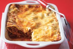 This ragu made us lasagne and cannelloni, yummmmmmm
