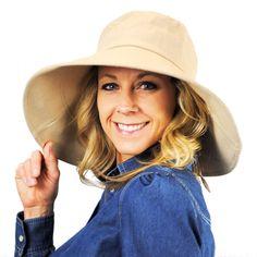 bf00ea7331b Monaco Linen Sun Hat. Sun Protection HatHat ShopSun HatsMonaco. sur la tete  ...