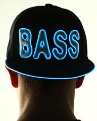 electric styles - Novelty LED Light Up Baseball Hats, Neon Glow Snapback with Words Edm Festival, Festival Outfits, Festivals, Visual Kei, Neon Rave Outfits, Light Up Hats, Light Up Clothes, Creepy, Grunge