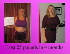 ~Take care of your body. It's the only place you have to live~   GREAT PLEXUS SUCCESS from Genie:  Down 25 pounds and MANY inches in 4 months!     ~Find me on facebook www.facebook.com/ShrinkWIthThePinkDrinkJenniferPool  ~To see more about Plexus products visit www.58861.myplexusproducts.com