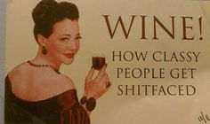 @Hannah Green Hahaha this is us!