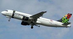 Afriqiyah airlines to resume flights to Ghana  - http://www.ghanatoghana.com/afriqiyah-airlines-resume-flights-ghana/