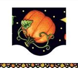 "Checkout the ""Mary Engelbreit Halloween Bulletin Board Border"" product"