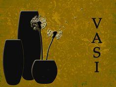 copertina bacheca vasi