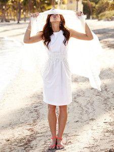 burda style: Damen - Kleider - Etuikleider - Etuikleid - Spitzenborte