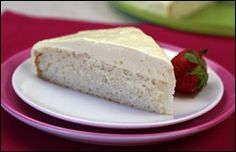 vanilla cake recipe swap recipes