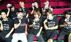 Hey say jump Asian Celebrities, Japanese Men, Yuri, Fangirl, Tv Shows, Sayings, Concert, My Love, Live