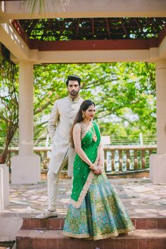Bridal Diaries with Tanishq Rivaah Wedding Jewelry in Mumbai Wedding Outfits For Groom, Indian Wedding Outfits, Wedding Dresses, Wedding Couples, Indian Outfits, Pakistani Bridal, Bridal Lehenga, Indian Bridal, Structured Gown