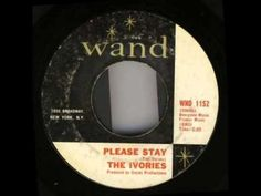 "The Ivories ""Please Stay"" - YouTube"