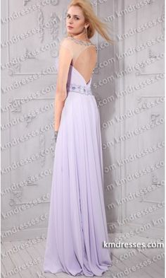 Flowing sheer bateau neckline cap sleeves open back A-line gown.prom dresses,formal dresses,ball gown,homecoming dresses,party dress,evening dresses,sequin dresses,cocktail dresses,graduation dresses,formal gowns,prom gown,evening gown.