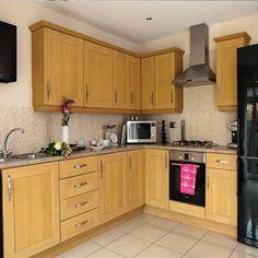 Simple Kitchen Wardrobe home kitchen designs home kitchen cabinet design layout elegant