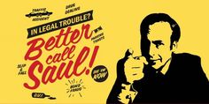 Better Call Saul Season 3 Premiere Date, Gus Fring Return Confirmed