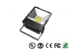 Energy efficiency led outside flood light 30 watt ip65 led dlc ul ce rohs led outside flood light 200 watt led architectural flood lighting outdoor mozeypictures Gallery
