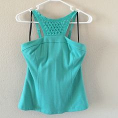 Caged yoke top So cute never been worn bebe top! ask for discounted shipping! bundle and save bebe Tops Blouses