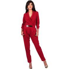 0cbf1a5c408 33 Best Fashion!!! images