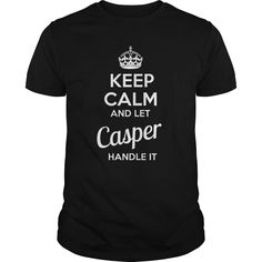 (Tshirt Cool Produce) CASPER   Coupon 15%