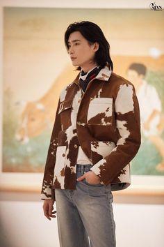 Seoul Fashion, Korean Fashion, Asian Actors, Korean Actors, Drama News, Lee Jung Suk, Lee Soo, Asian Hotties, Kdrama Actors
