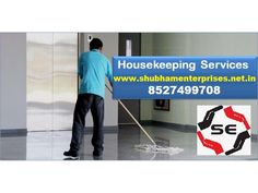 Building Maintenance service provider in Delhi  Searching forbuilding maintenance servicefor you property, you've reached the right place! We at Shubham Enterprises are experts in providing extensive range ofproperty care services. Our business's core skill lies in to deliver essential routine cleaning hygiene services to our clients. For more information about our services visitwww.shubhamenterprises.net.inor call at +91-8527499708.