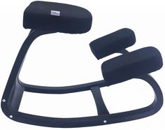 the sc 300b ergonomic kneeling chair is built to support and enhance