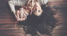 I couldn't know how motherhood would change me back when I was 21 and pregnant, but now I do.