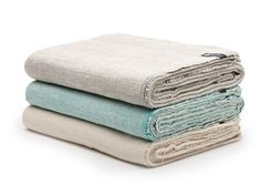 Shop Online for Natural India Cotton Blankets from Halfmoon Yoga Products. Wraps You in Comfort. Fast & Free Shipping. Lovingly Handcrafted.