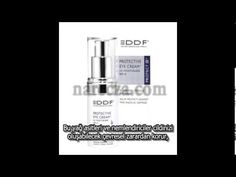 DDF ürünleri fiyatları