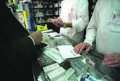 Aplicação permite poupar na compra de medicamentos na farmácia