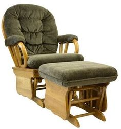 Best Glider Chairs Building A Morris Chair 26 Rocker Furniture Images Rocking How To Cover Cushions On