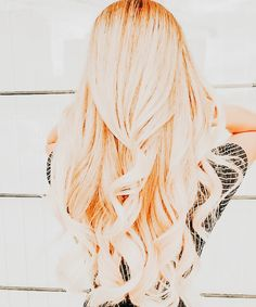 Trendy Hairstyles, Hair Inspo, My Hair, Cool Pictures, Cute Outfits, Tangled, Hair Styles, Flare, Beauty