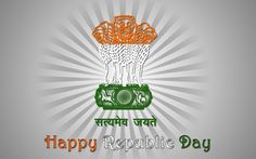 Happy Republic Day 2015 HD Wallpapers Download - http://wallucky.com/happy-republic-day-2015-hd-wallpapers-download/