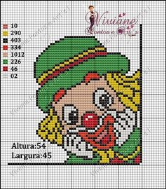 Viviane+Pontos+e+Art's.jpg (704×804)