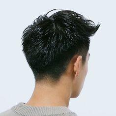 Men's Hair, Men Hair, Men's Haircuts, Guy Hair, Male Hair